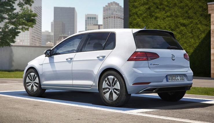 VW–Elektroauto-Bestellstopp-WLTP