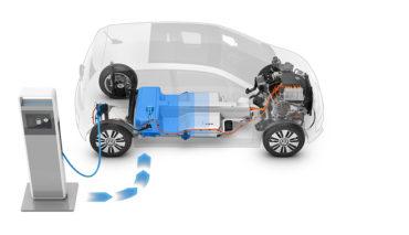 VW-Rueckruf-Elektroauto-Cadmium