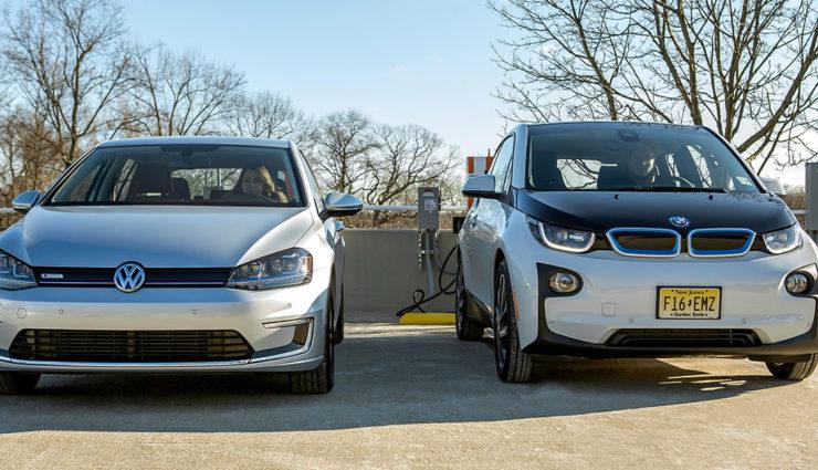 VW-Strafe-USA-Elektroauto-2018