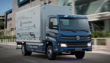 VW-e-Delivery-Ambev-Elektro-Lkw