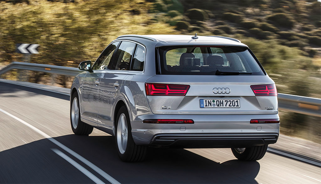 Audi-Plug-in-Hybrid-Verbrauch-Emissionen