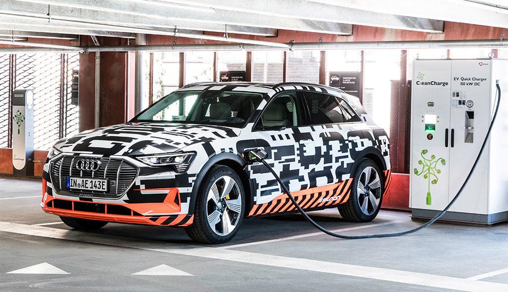 Audi-e-ron-reservieren