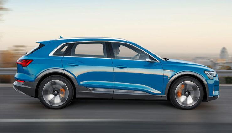 Audi-e-tron-2018-1