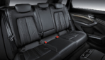 Audi-e-tron-2018-11