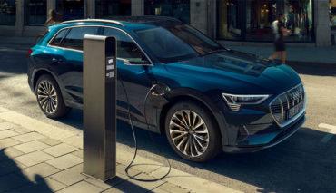 Audi-e-tron-2018-12