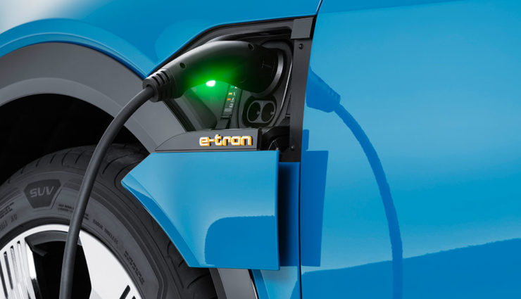 Audi-e-tron-2018-2