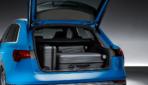 Audi-e-tron-2018-3