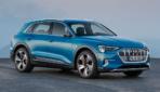 Audi-e-tron-2018-5