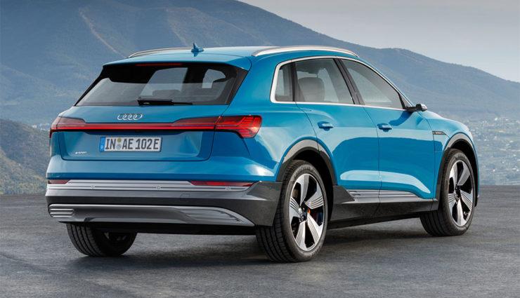 Audi-e-tron-2018-6