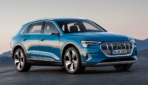 Audi-e-tron-2018-7