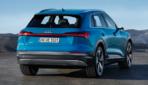 Audi-e-tron-2018-8