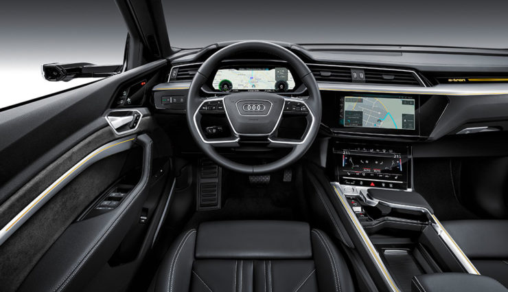 Audi-e-tron-2018-9