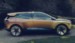BMW-Vision-iNEXT-2021-10