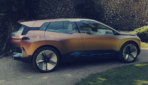 BMW-Vision-iNEXT-2021-11