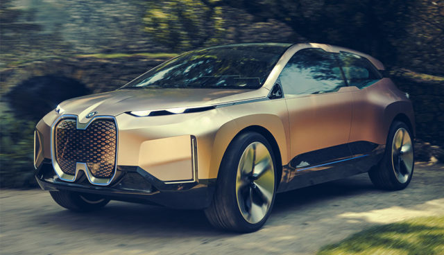 BMW-Vision-iNEXT-2021-3