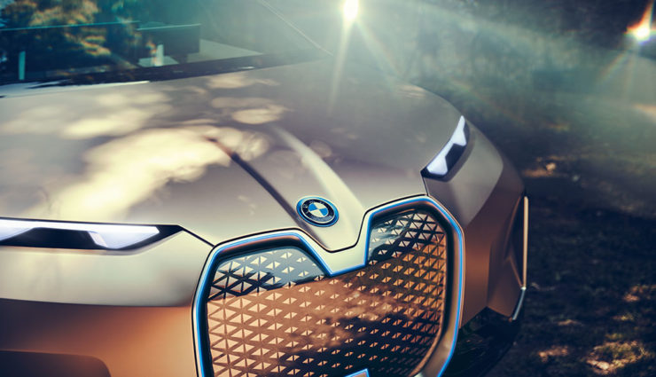 BMW-Vision-iNEXT-2021-4