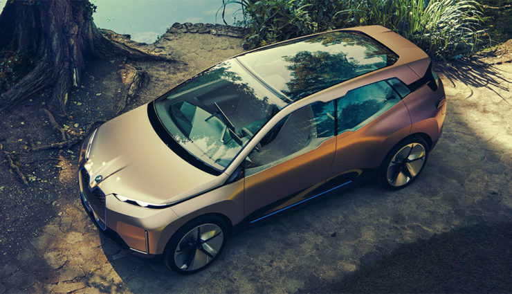 BMW-Vision-iNEXT-2021-5
