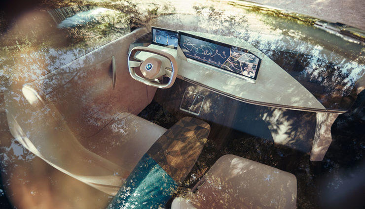 BMW-Vision-iNEXT-2021-6