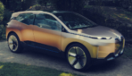 BMW-Vision-iNEXT-2021-9