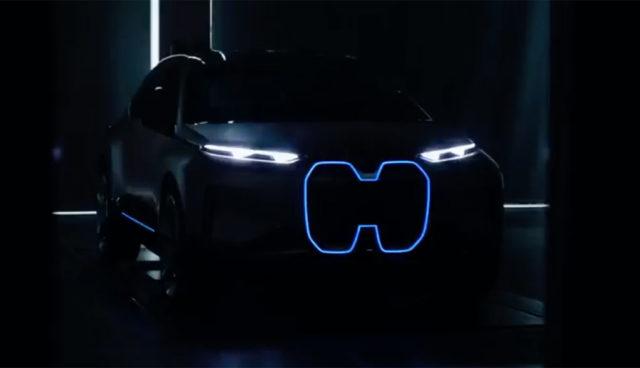 BMW-Vision-iNEXT-Elektroauto-Teaser