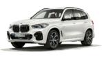 BMW-X5-xDrive45e-iPerformance-2019-1