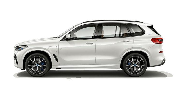 BMW-X5-xDrive45e-iPerformance-2019-2