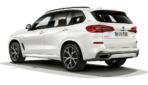 BMW-X5-xDrive45e-iPerformance-2019-3