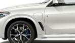 BMW-X5-xDrive45e-iPerformance-2019-4