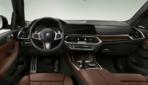 BMW-X5-xDrive45e-iPerformance-2019-5