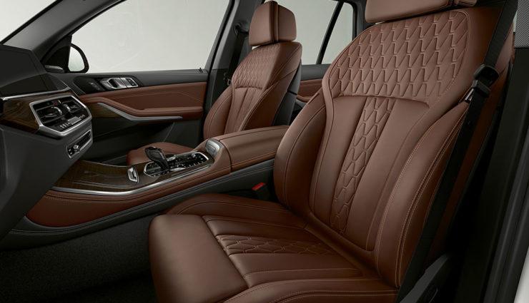 BMW-X5-xDrive45e-iPerformance-2019-6