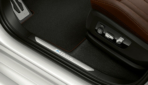 BMW-X5-xDrive45e-iPerformance-2019-7
