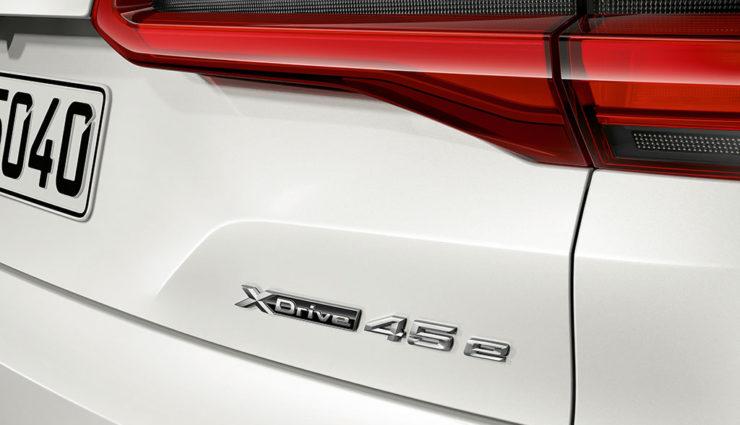 BMW-X5-xDrive45e-iPerformance-2019-8
