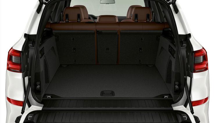 BMW-X5-xDrive45e-iPerformance-2019-9