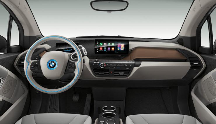 BMW-i3-120-Ah-Reichweite-2018-3