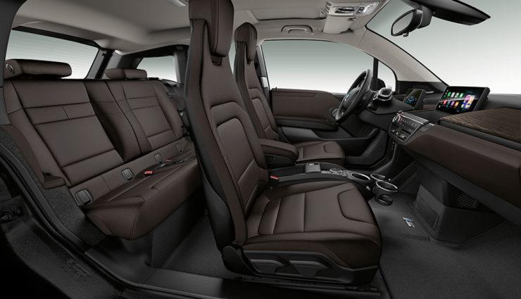 BMW-i3-120-Ah-Reichweite-2018-4