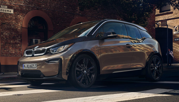 BMW-i3-120-Ah-Reichweite-2018-6
