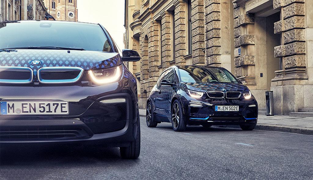 BMW-i3-CAM-2018-Innovationen