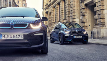 BMW-i3-CAM-2018-Innovationen