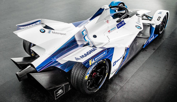 BMW-iFE.18-Formel-E-1