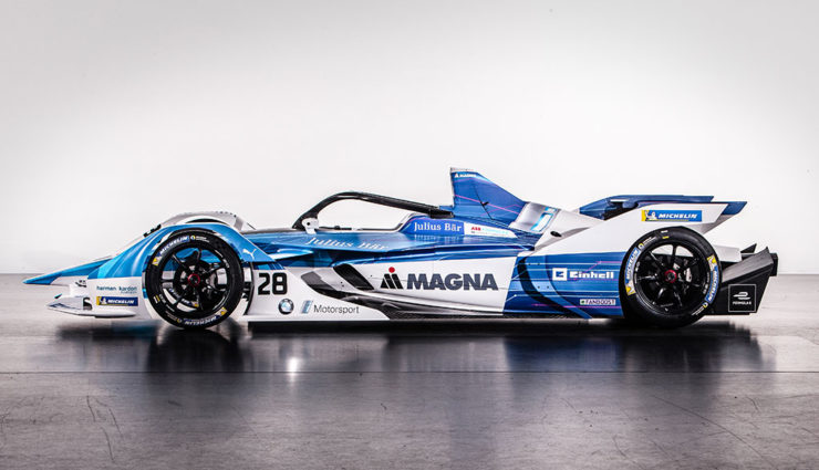 BMW-iFE.18-Formel-E-10