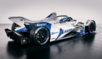 BMW-iFE.18-Formel-E-2