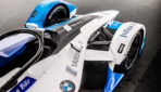 BMW-iFE.18-Formel-E-3