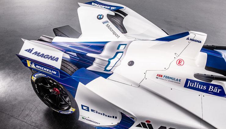 BMW-iFE.18-Formel-E-4