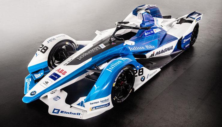 BMW-iFE.18-Formel-E-5