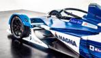 BMW-iFE.18-Formel-E-7