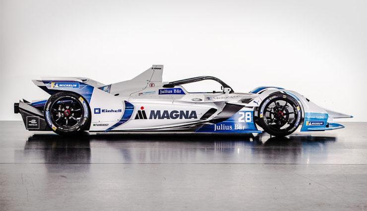 BMW-iFE.18-Formel-E-8