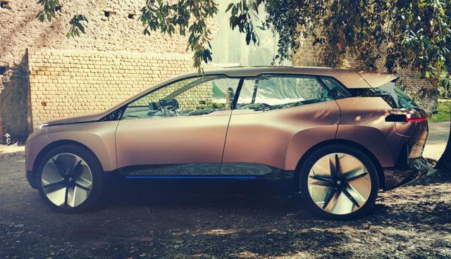 BMW-iNext-Preis