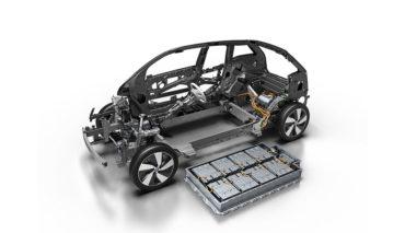 BayBatt-Batterieforschung-Bayreuth