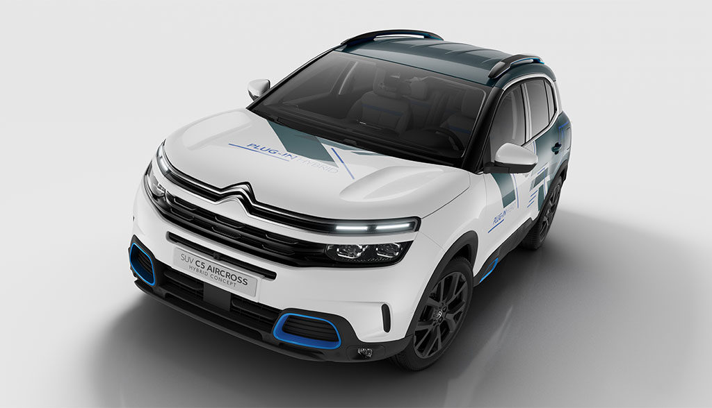 Citroen-C5-Aircross-Hybrid-Concept–4