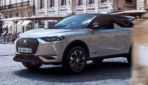 DS 3 Crossback E-Tense-2019-3